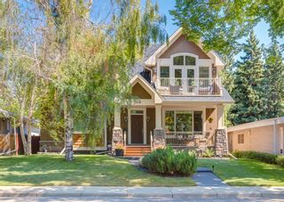 FEATURED LISTING: 3436 Chippendale Drive Northwest Calgary