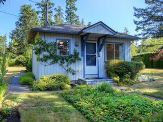 Photo 25: 825 Towner Park Rd in North Saanich: NS Deep Cove House for sale : MLS®# 821434