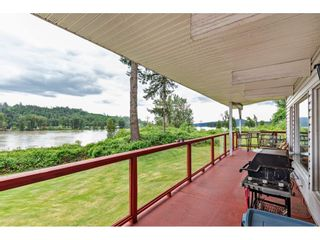 """Photo 9: 8511 MCLEAN Street in Mission: Mission-West House for sale in """"Silverdale"""" : MLS®# R2456116"""