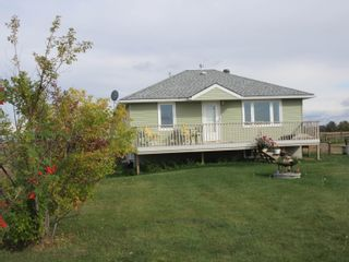 Photo 44: 59157 RR 195: Rural Smoky Lake County House for sale : MLS®# E4262491