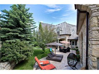 Photo 19: 306 Pumpridge Place SW in CALGARY: Pump Hill Residential Detached Single Family for sale (Calgary)  : MLS®# C3567596