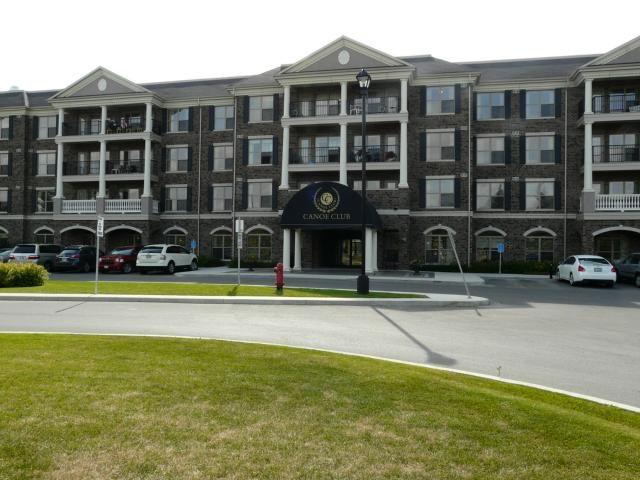 Main Photo: 40 Dunkirk Drive in WINNIPEG: St Vital Condominium for sale (South East Winnipeg)  : MLS®# 1119316