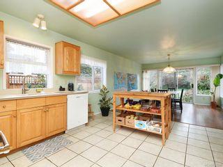Photo 8: 50 Bradene Rd in : Me Albert Head House for sale (Metchosin)  : MLS®# 830285