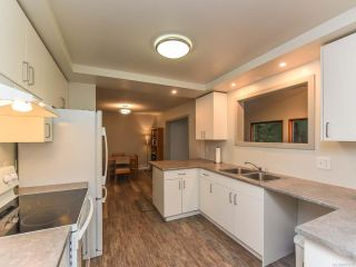 Photo 6: 4808 Alton Pl in COURTENAY: CV Courtenay East House for sale (Comox Valley)  : MLS®# 803275