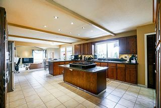 Photo 8: 709 CARLETON Drive in Port Moody: College Park PM House for sale : MLS®# R2240298