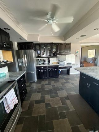 Photo 18: Water House Road Acreage in North Battleford: Residential for sale (North Battleford Rm No. 437)  : MLS®# SK844389