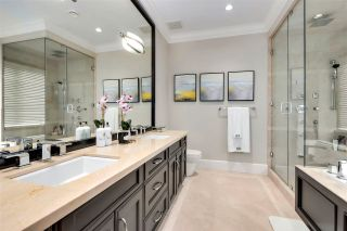 Photo 15: 2626 W 36TH Avenue in Vancouver: MacKenzie Heights House for sale (Vancouver West)  : MLS®# R2615207