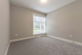 """Photo 13: 52764 STONEWOOD Place in Rosedale: Rosedale Popkum House for sale in """"Stonewood"""" : MLS®# R2383488"""