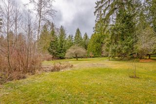 Photo 31: 4365 Munster Rd in : CV Courtenay West House for sale (Comox Valley)  : MLS®# 872010