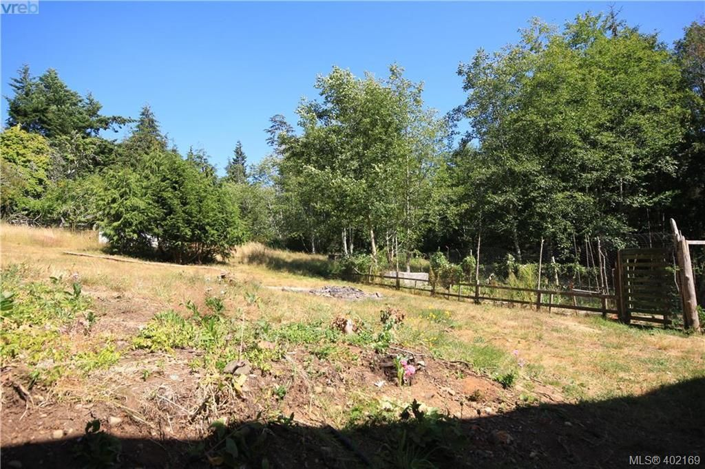 Photo 26: Photos: A 10113 West Coast Rd in SHIRLEY: Sk French Beach House for sale (Sooke)  : MLS®# 802526
