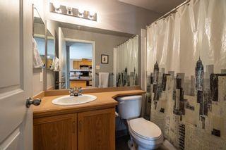 Photo 23: 425 11325 83 Street in Edmonton: Zone 05 Condo for sale : MLS®# E4247636