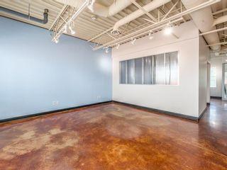 Photo 6: 300 1419 9 AV SE in Calgary: Inglewood Office for sale : MLS®# C4172005