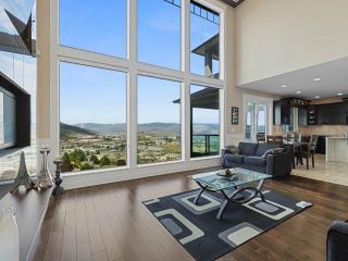 Photo 7: 23 460 AZURE PLACE in Kamloops: Sahali House for sale : MLS®# 164185