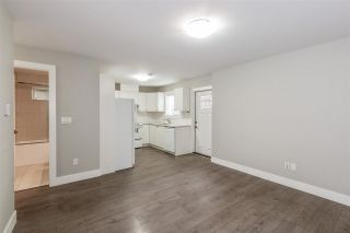 Photo 24: 1100 EIGHTH Avenue in New Westminster: Moody Park House for sale : MLS®# R2590660