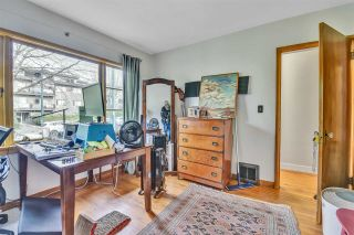 Photo 23: 2330 DUNDAS Street in Vancouver: Hastings House for sale (Vancouver East)  : MLS®# R2536266