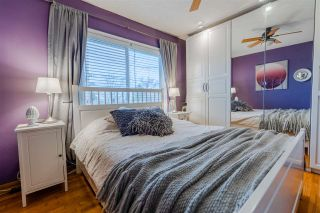 """Photo 21: 1607 HAMILTON Street in New Westminster: West End NW House for sale in """"WEST END"""" : MLS®# R2536882"""