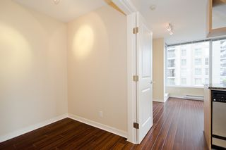 """Photo 19: 903 1001 RICHARDS Street in Vancouver: Downtown VW Condo for sale in """"MIRO"""" (Vancouver West)  : MLS®# V947357"""