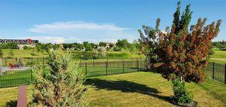 Photo 32: 38 Samara Cove in Winnipeg: Richmond West Residential for sale (1S)  : MLS®# 202123406