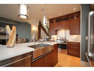 """Photo 8: 2665 EAGLE MOUNTAIN Drive in Abbotsford: Abbotsford East House for sale in """"Eagle Mountain"""" : MLS®# F1310642"""