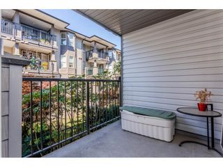 """Photo 19: 209 5474 198 Street in Langley: Langley City Condo for sale in """"Southbrook"""" : MLS®# R2193011"""