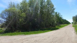Photo 19: 54411 RR 40: Rural Lac Ste. Anne County Rural Land/Vacant Lot for sale : MLS®# E4239946