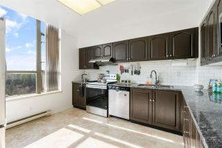 """Photo 14: 2004 5885 OLIVE Avenue in Burnaby: Metrotown Condo for sale in """"METROPOLITAN"""" (Burnaby South)  : MLS®# R2551804"""