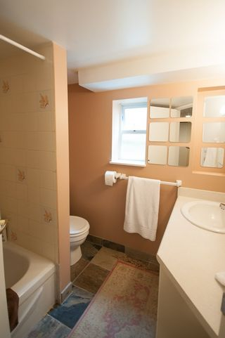 Photo 13: 3508 W 30TH Avenue in Vancouver: Dunbar House for sale (Vancouver West)  : MLS®# R2061373