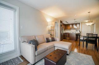"""Photo 11: 342 15850 26 Avenue in Surrey: Grandview Surrey Condo for sale in """"Axis"""" (South Surrey White Rock)  : MLS®# R2486802"""