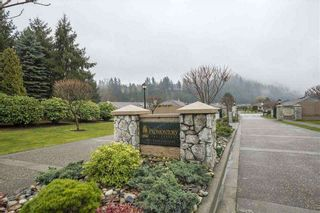 Photo 11: 162 6001 PROMONTORY ROAD in Chilliwack: Vedder S Watson-Promontory House for sale (Sardis)  : MLS®# R2267502