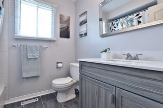 Photo 15: 231 Thornway Ave in Vaughan: Brownridge Freehold for sale : MLS®# N3947285