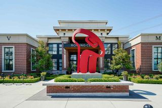 "Photo 23: 122 15137 33 Avenue in Surrey: Morgan Creek Condo for sale in ""Prescott Commons"" (South Surrey White Rock)  : MLS®# R2556576"