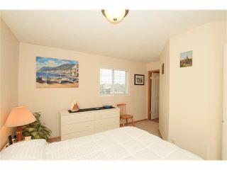 Photo 19: 1 122 BOW RIDGE Crescent: Cochrane House for sale : MLS®# C4073392