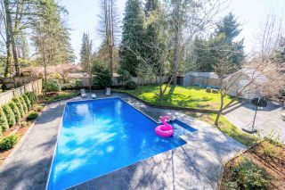 Photo 37: 21768 117 Avenue in Maple Ridge: West Central House for sale : MLS®# R2565091