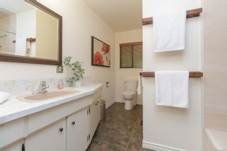 Photo 22: 2370 Lovell Ave in : Si Sidney North-East House for sale (Sidney)  : MLS®# 883197