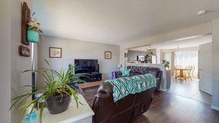 Photo 8: 4768 CRABAPPLE Run in Edmonton: Zone 53 House Half Duplex for sale : MLS®# E4253126