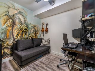 """Photo 4: 208 988 W 21ST Avenue in Vancouver: Cambie Condo for sale in """"SHAUGHNESSY HEIGHTS"""" (Vancouver West)  : MLS®# R2623554"""