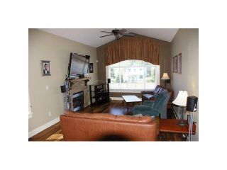 """Photo 7: 11372 240TH Street in Maple Ridge: Cottonwood MR House for sale in """"SEIGLE CREEK"""" : MLS®# V975252"""