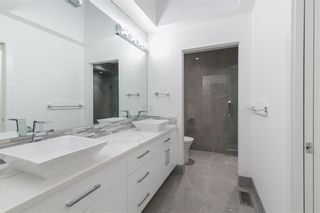 Photo 22: 3711 28 Avenue SW in Calgary: Killarney/Glengarry Semi Detached for sale : MLS®# A1053412