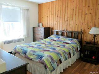 Photo 9: 71 Springside Drive in WINNIPEG: St Vital Residential for sale (South East Winnipeg)  : MLS®# 1412604