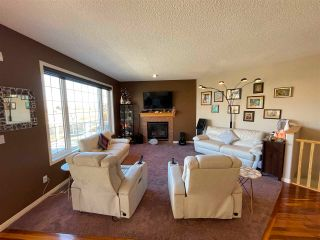 Photo 6: 560 GLENWRIGHT Crescent in Edmonton: Zone 58 House for sale : MLS®# E4243339