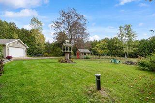 Photo 32: 596302 2nd Line W in Mulmur: Rural Mulmur House (Bungalow) for sale : MLS®# X4944153