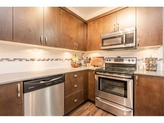 """Photo 11: 12 838 ROYAL Avenue in New Westminster: Downtown NW Townhouse for sale in """"The Brickstone 2"""" : MLS®# R2545434"""