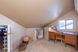 Photo 33: 1649 Mallard Dr in : Na Central Nanaimo House for sale (Nanaimo)  : MLS®# 886241