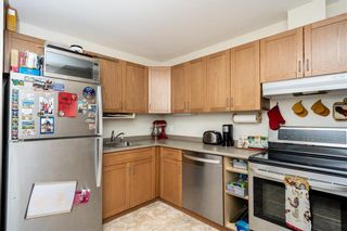 Photo 6: 29 Stinson Avenue in Winnipeg: Lord Roberts Residential for sale (1Aw)  : MLS®# 202114303