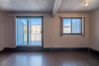 Photo 8: 308 717 4A Street NE in Calgary: Renfrew Apartment for sale : MLS®# A1141349