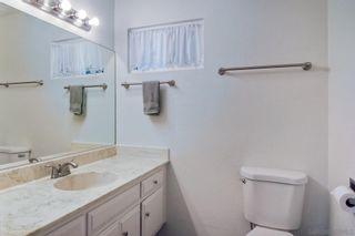 Photo 19: RANCHO PENASQUITOS House for sale : 3 bedrooms : 13035 Calle De Los Ninos in San Diego