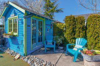 Photo 46: 2060 Townley St in : OB Henderson House for sale (Oak Bay)  : MLS®# 873106