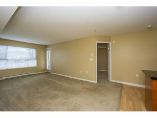 """Photo 9: 310 5465 203 Street in Langley: Langley City Condo for sale in """"Station 54"""" : MLS®# R2039020"""