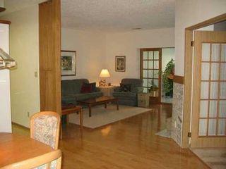 Photo 6: 112 3285 PEMBINA Highway in WINNIPEG: Fort Garry / Whyte Ridge / St Norbert Condominium for sale (South Winnipeg)  : MLS®# 2610922
