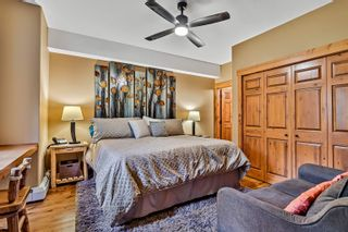 Photo 11: 114 155 Crossbow Place: Canmore Condo for sale : MLS®# E4261062